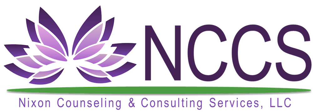 Nixon Counseling and Consulting